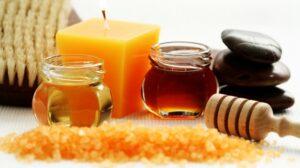 мед и процедуры