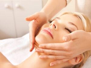 miofascialny-massazh